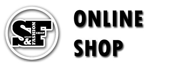 SF Online Shop